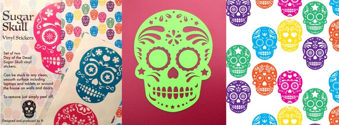 sugar-skulls-copy